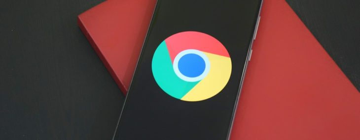 see downloads in chrome for android