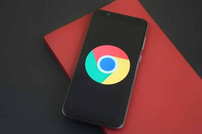 How to See Downloads in Chrome for Android