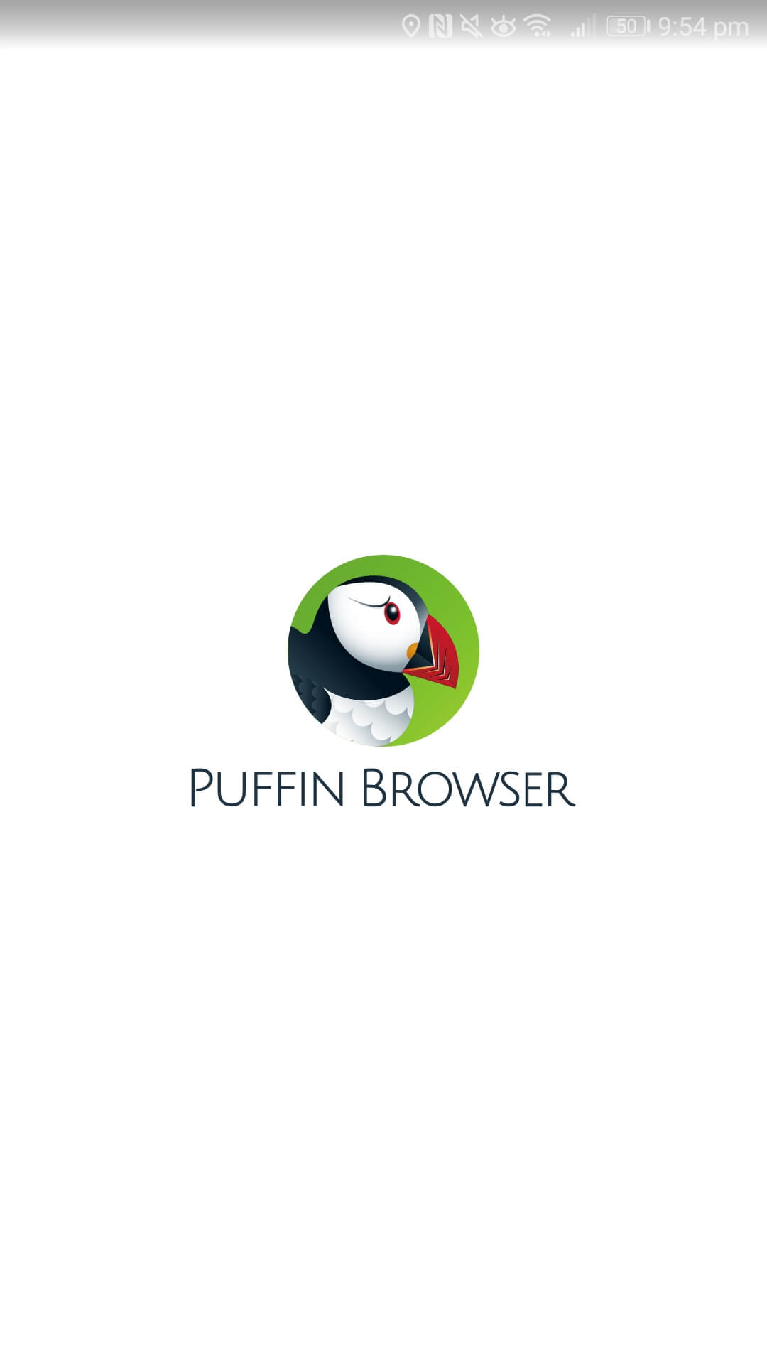the-fastest-browser-for-android-puffin