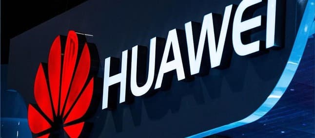 Is Huawei Mate X 5G-Ready?