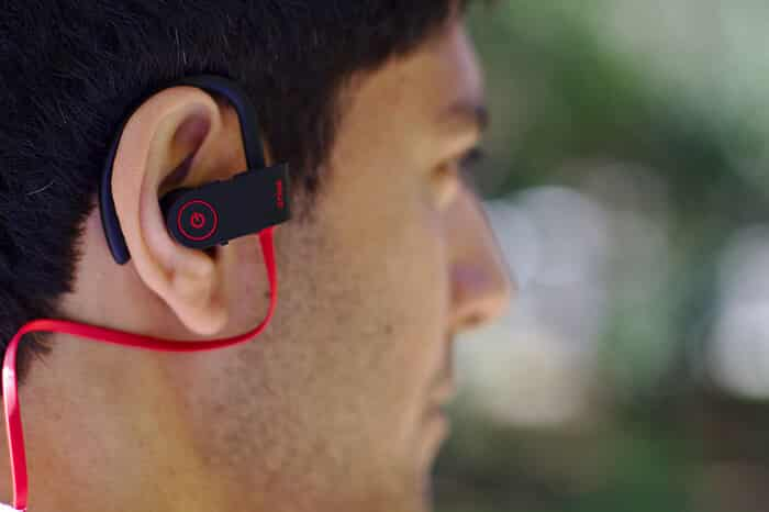 Featured Image of Best Wireless Earbuds for Running