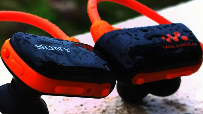 3 Best Sony Wireless Earbuds: Top Picks to Cut the Cord