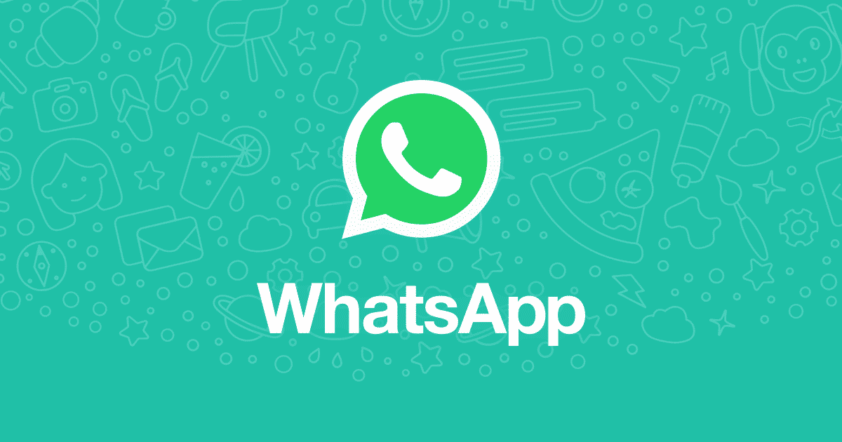 WhatsApp Rolls New Feature, Allows Automatic Voice Message Play