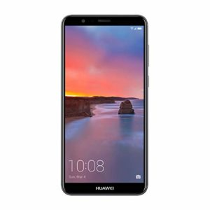 Huawei Mate SE smartphone