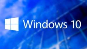 Clark Hacks 43,000 Files Of Unreleased Versions Of Windows