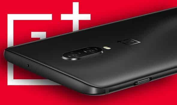 OnePlus 7 Release Date, Specifications And Other News
