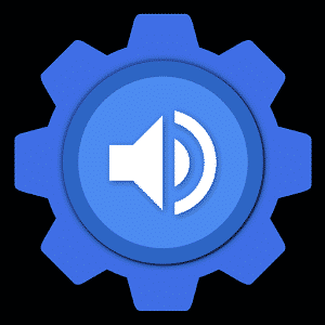 5 Best Volume Booster Apps for Android - JoyofAndroid com