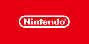 Nintendo Targeted After Microsoft Hacking