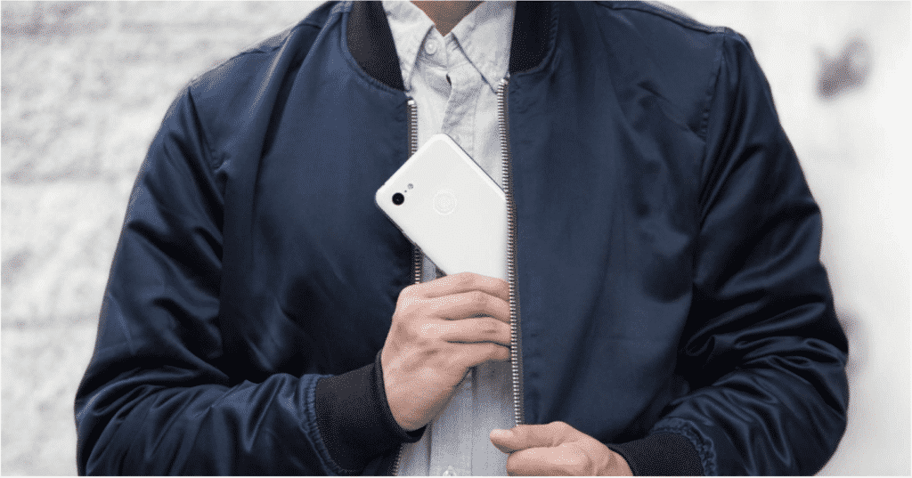 Pixel 3 Case: A Closer Look at Totallee Pixel 3 and 3 XL Case