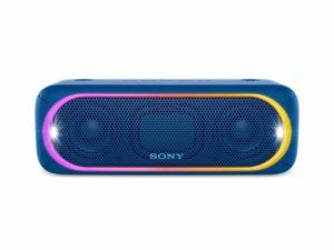 sony-srsxb30