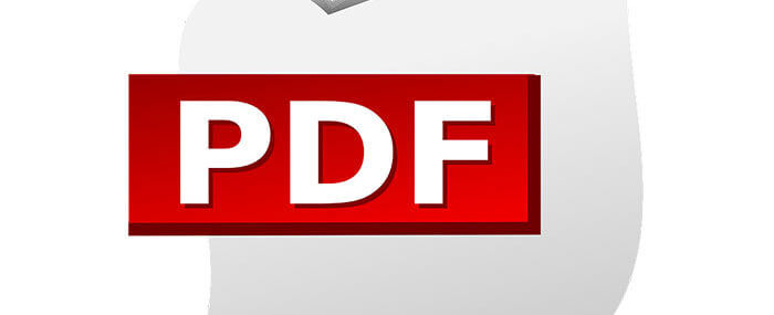 Pdf-Viewer-Apps
