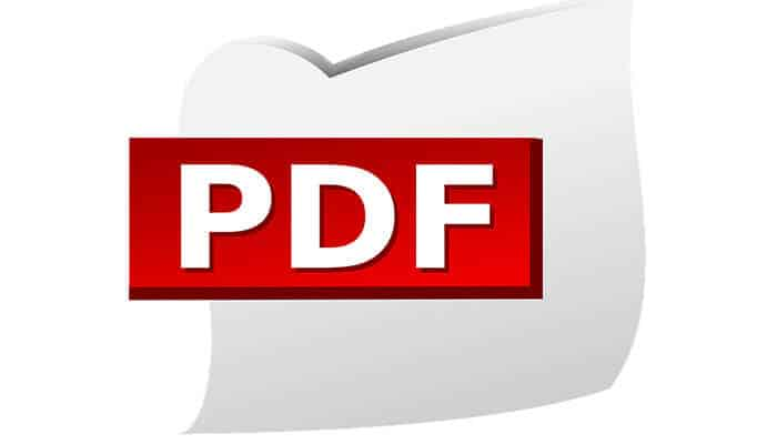 7 Best PDF Viewer App for Android: View Important Books & Docs