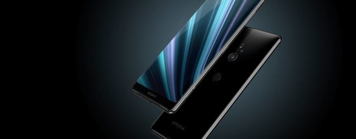 Sony Xperia XZ4: The Next Generation Smartphone?
