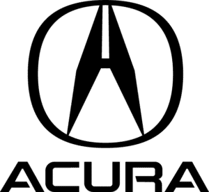 acura-android-auto-car-models