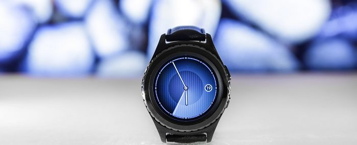 android-smart-watch-wear-2