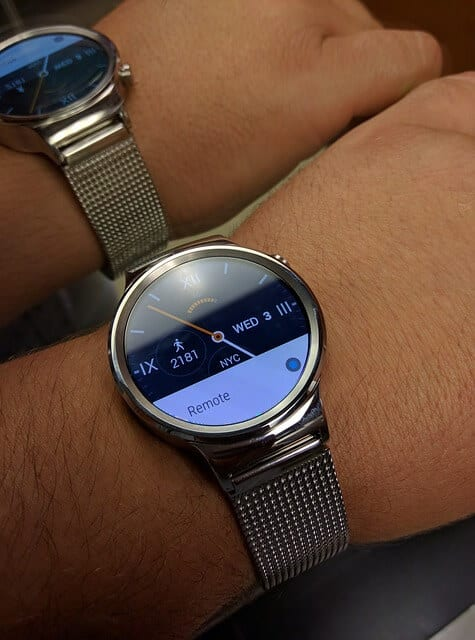 android-smart-watch-wear-3