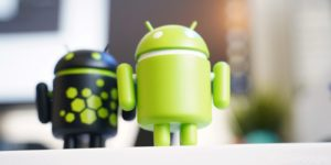 Android Q Beta Launch Availability