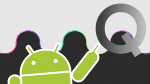 Android Q Beta Launch: Coming Very Soon And Available To More Devices