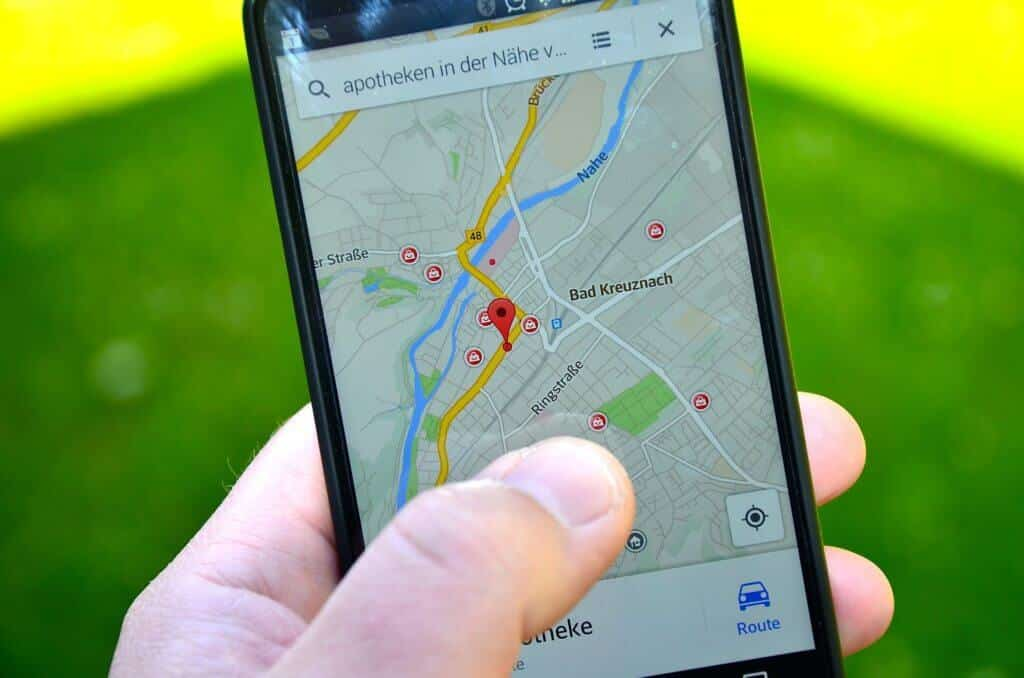 5 Best Android Tracking Apps of 2020 – Find Everyone & Everything