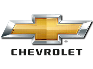 chevrolet-android-auto-car-models