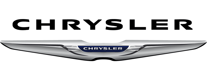 chrysler-android-auto-car-models