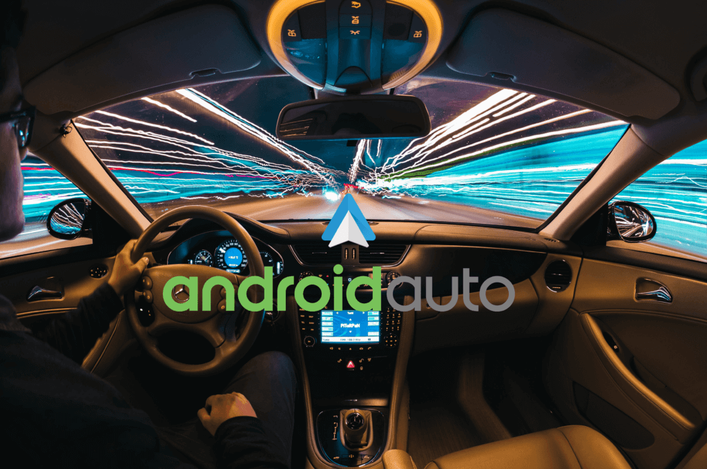 Complete List of Android Auto Compatible Cars in 2020