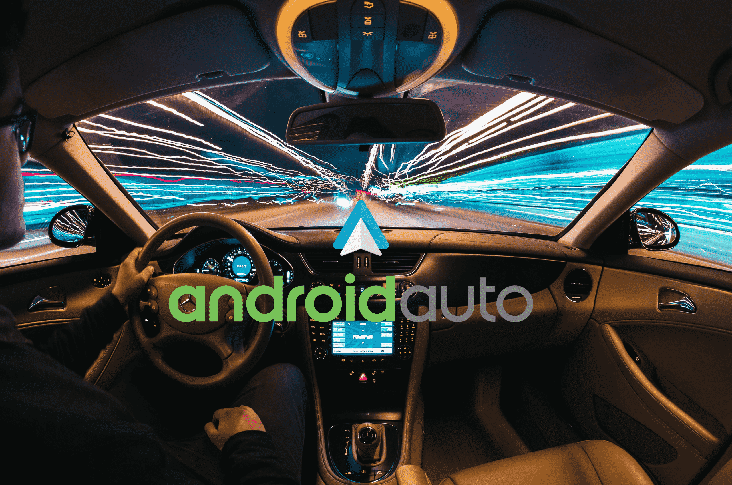 Complete List of Android Auto Compatible Cars in 2019