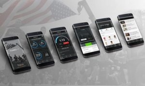 customizable-phones