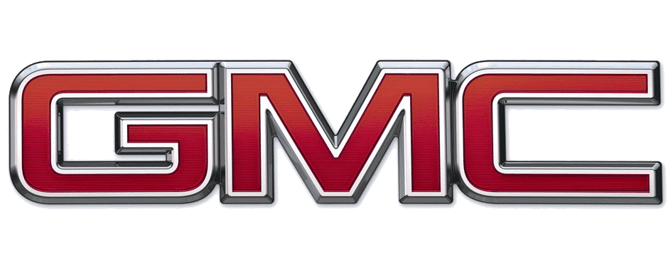 gmc-android-auto-car-models