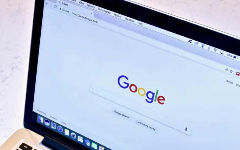 Google: Update Chrome Now For Fear Of Hackers Exploiting Because Of Security Bug