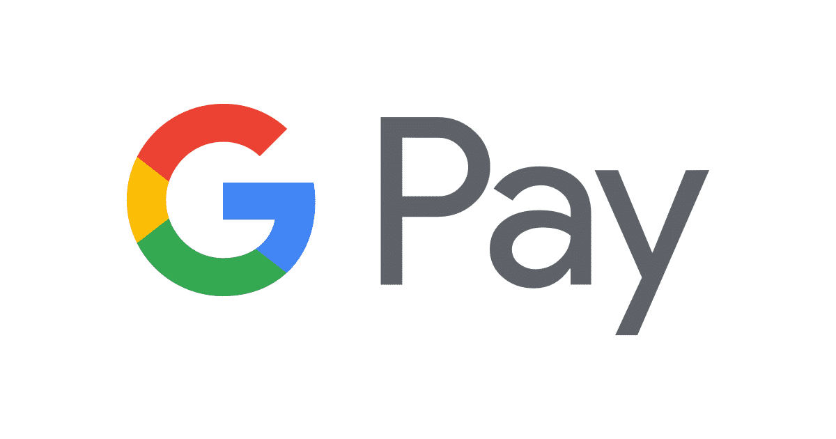 google pay gpay