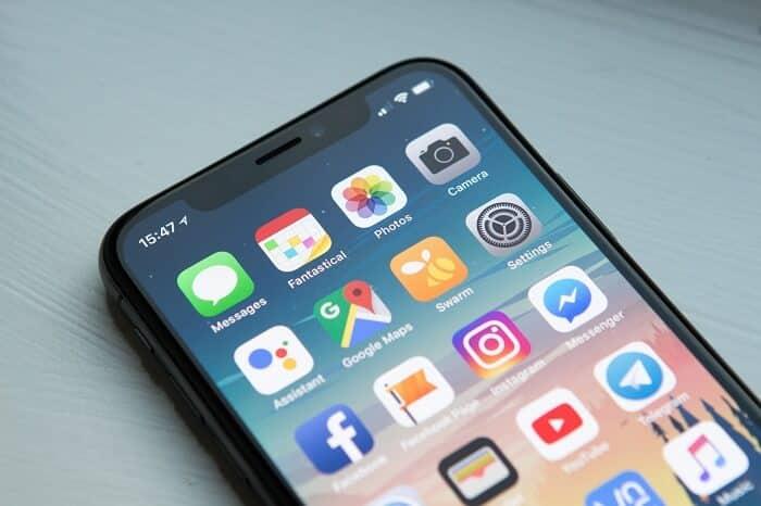 Free Iphone Emulator