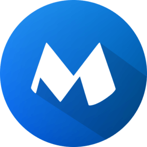 monument browser lightweight android app