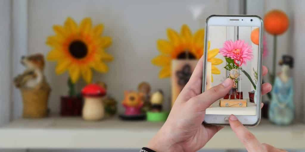 How to improve camera quality of Android phones