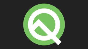 Android Q Beta Program