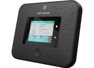 5G Mobile Hotspot By Netgear