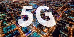 Additional Seven Cities For AT&T's 5G Network Rollout