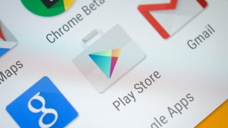 How to Fix Google Play Store Download Pending Problem on Android