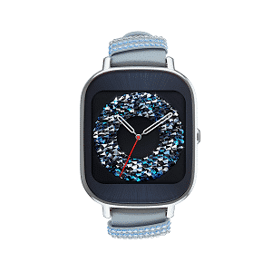 ASUS ZenWatch 2 Swarovski Special Edition 37mm – starting from $69.99