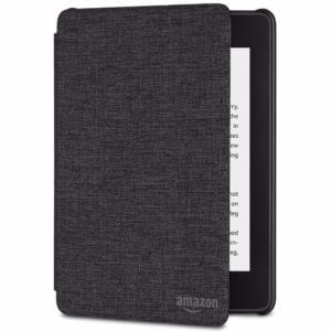 Amazon Kindle Paperwhite Water resistant Case