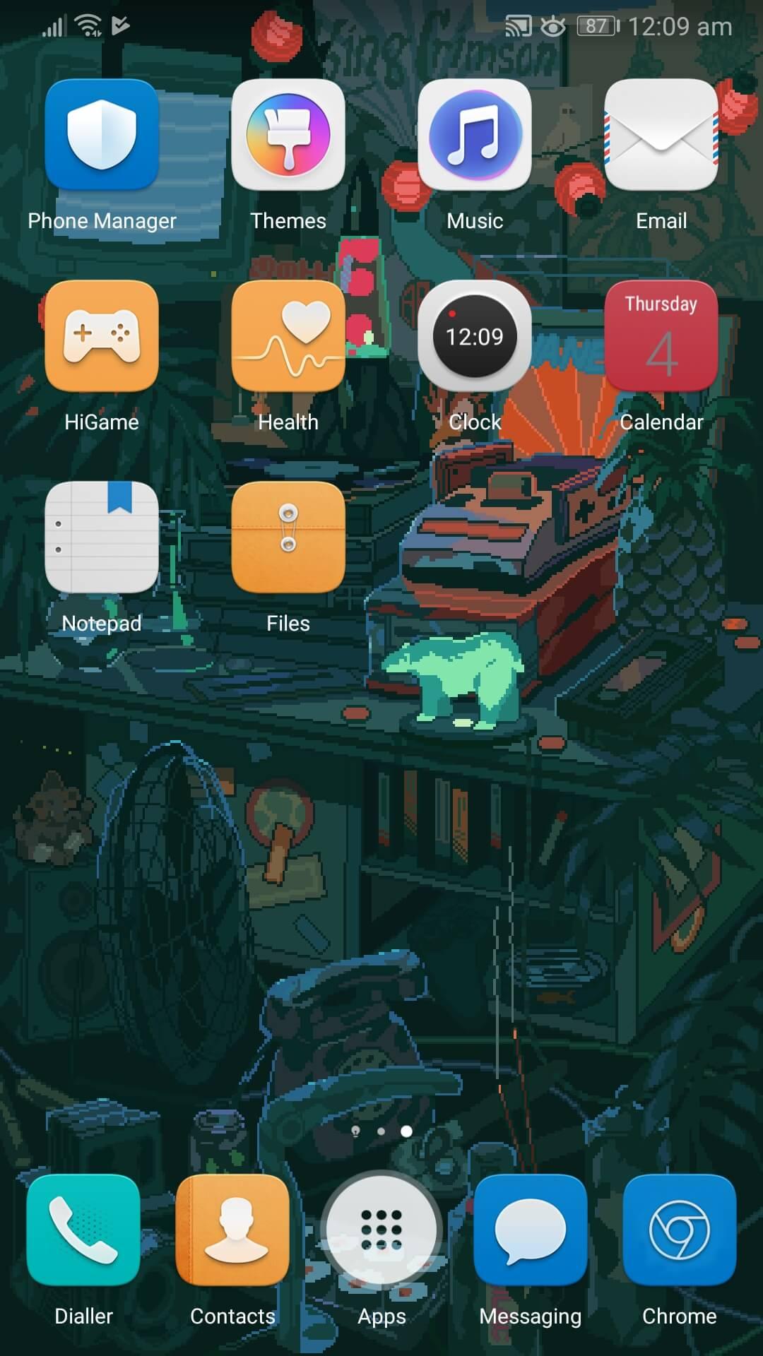 Best-android-live-wallpaper-pixalwave-8-bit (2)