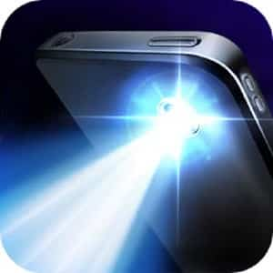 Find the Best Flashlight App for Android and Light your World