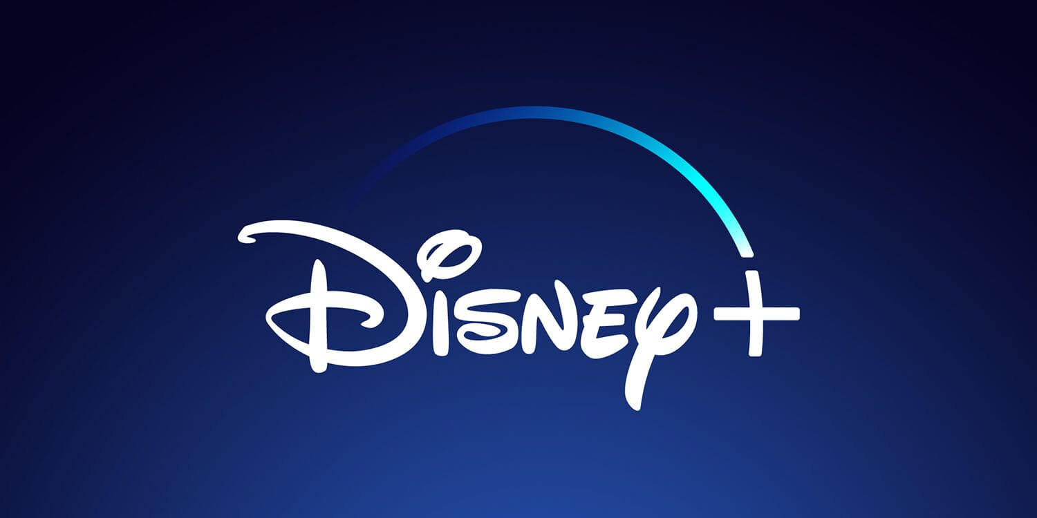 Disney+ Streaming Service To Launch Late This Year For $6.99 A Month