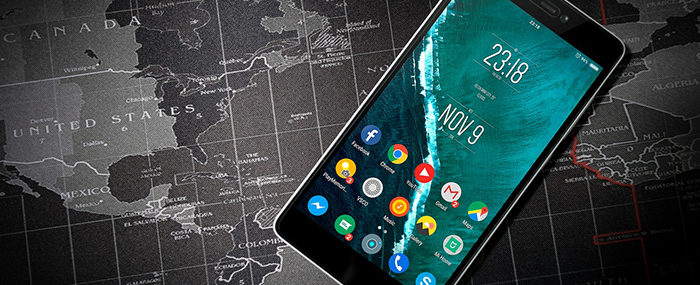 Featured Image - What is Andriod Launcher