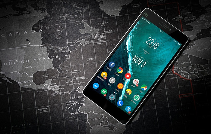 What is Android Launcher? Make the Most Of Your Device