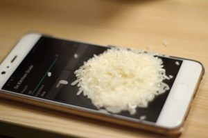 best-digital-scale-android-rice