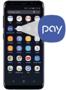 Samsung Pay App - How to Use Samsung Pay App