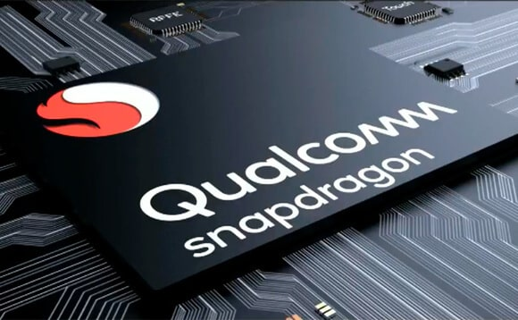 Qualcomm's New Snapdragon Chips Offers Flagship-Tier Features