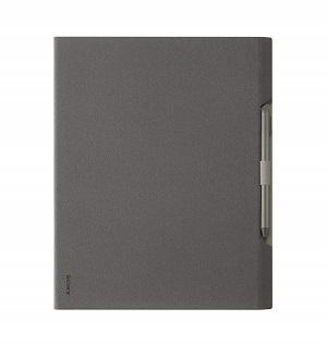 Sony Digital Paper case