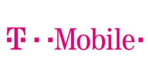 T-Mobile Is Soon Selling Pixel Smartphones